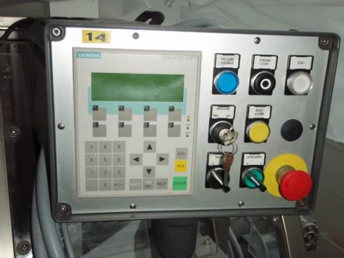 GRANDI R. Astucciatrice per sticks GRANDI R. AO/P